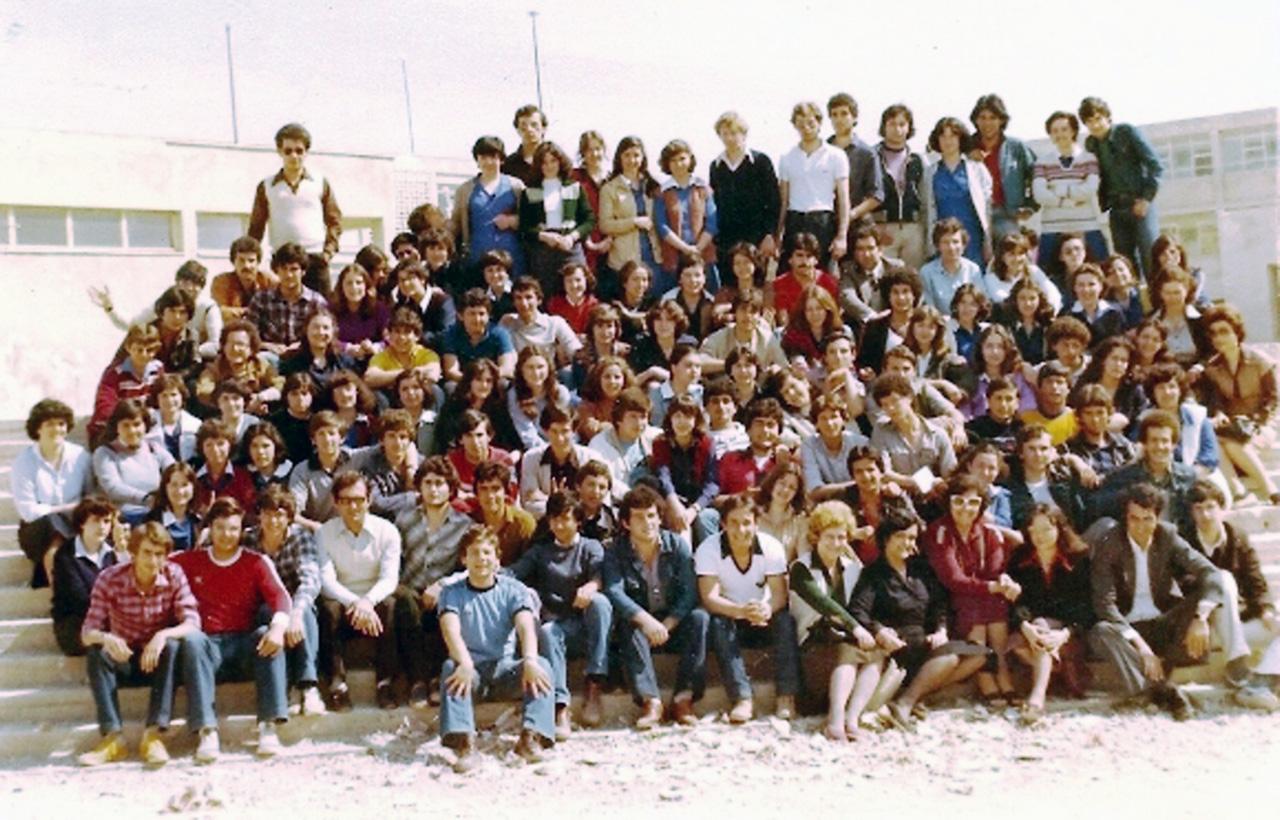 1980.Γ.Λυκείου.Δασύλλα-Web